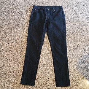 Men Levi's Jeans size 30/ 32